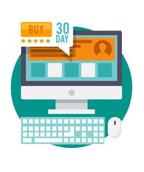 AdWords ir AdSense