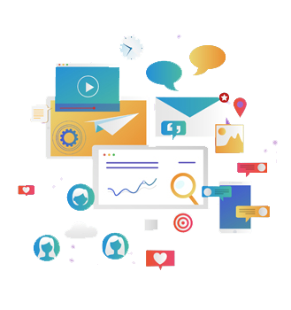 6 patarimai kaip pagerinti vietinio seo marketinga