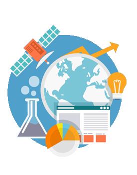 elektronines prekybos vystymas