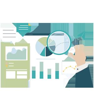 """Kaip """"Google Analytics"""" įrankis gali pagerinti medijos veikimą?"""