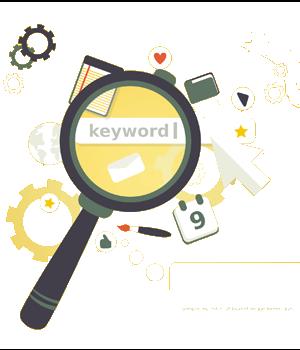 Kaip tinkamai atsirinkti raktažodžius Google reklamoje?